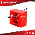 Magnetisieren entmagnetisieren& für hand-werkzeug