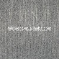 100% nylon carpet tiles, Commercial Office Carpet Tile CU1006