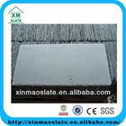 [factory direct] hot sale wholesale roofing slate distributors WB-4025RG2A