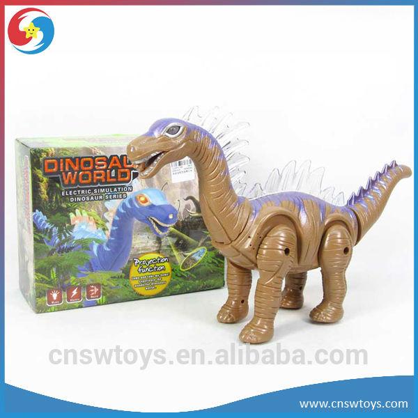 Speelgoed Dinosaurus Robot Robot Dinosaurus Speelgoed