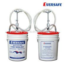 Bicycle tire sealant, Bicycle repair liquid, Tyre sealant, anti puncture tire sealant