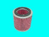 Truck Air Filter com OE #003 094 9204