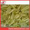 Wholesale new crop frozen potato french fries