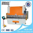Hot sale press brake price,bending machine price,metal sheet bending machine