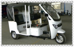 NEW STYLE used Solar prices electric golf car