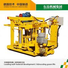 block make machine model qt40-3a dongyue machinery group