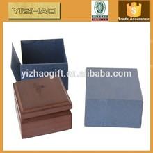 Design your own jewellery box,diesel watch box