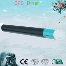 Lowest price 0.56 usd opc drum for HP1010 1020 OPC Drum 12a 1012 1015 1018 Guangzhou china