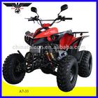 200CC GY6 Engine Adult use ATV (A7-33)