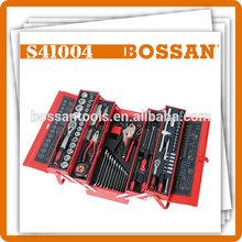 85 pcs professional mechanic tool set,mechanic tool box set,auto mechanic tool set