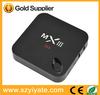 MXIII Amlogic s802 Quad core 1GB/8GB 4K full hd 1080p porn video xbmc streaming tv box