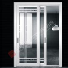 Hot Selling PVC Triple Sliding Window/how to clean upvc window frame