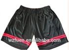 short sports running pants,sportswear trousers ,sports pants for men