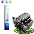 Öl-einsparung 20%----- dieselmotor