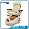 Hidráulica silla de masaje eléctrica silla de la elevación