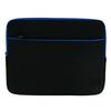 neoprene tablet case cover