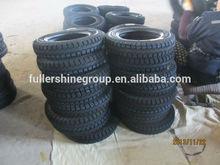 high quality three wheeler tyre/tire 4.00-12 4.50-12 5.00-12 4.00-8 4.50-10 4.00-10