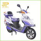 CE certificate OEM service 80cc scooters