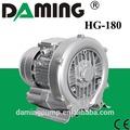 Daming hg série ventilador do anel oxigenada aquário bomba de ar para peixes/tartaruga