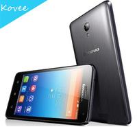 Original Lenovo S660 MTK6582 Quad Core Smartphone 4.7inch IPS Screen 1GB/8GB Android 4.2 3000mAh