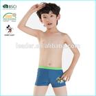 2014 Hot Sale Boys Swimming Trunk Kids Swimwear