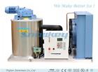 Flake Ice Machine 5000kg/24hour