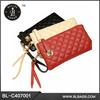 BEST SELLING Fashion Designer Woman Handbag, Stylish Genuine Leather Lady Handbag