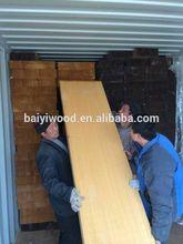 rough sawn timber recon wood timber