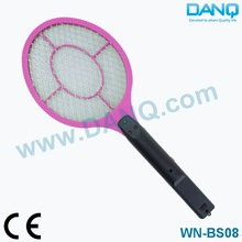 WN-BS08 Popular middle Battery Insect Bat