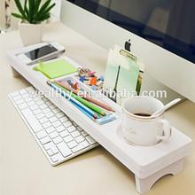Computer Keyboard Shelf