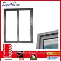 2014 economica porta finestra in alluminio e soddisfare as2047 standard