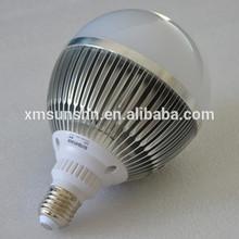 high lumen low decay 20w led lamp