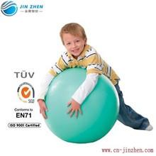 hot sell high quality popular pvc eco anti-burst gym ball