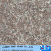 Chinese Cheap Peach Red granite G687 high polished