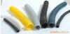 Flame Retardant Flexible Polyethylene Sleeve Pipes Corrugated Tube