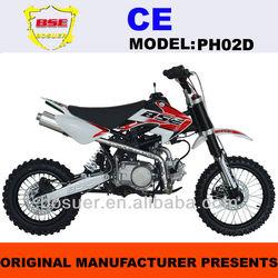 PH02D dirt bike pitbike
