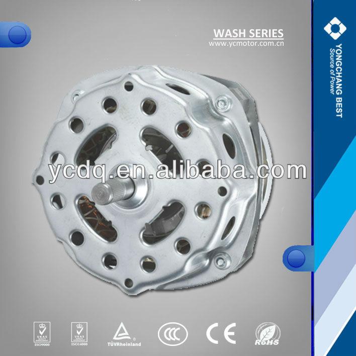 Ifb Washing Machine Spare Parts Buy Ifb Washing Machine Spare Parts
