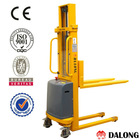 CDSD10H Economical Battery Operated Lift Truck