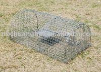 Monarch Multi Catch Mouse Cage Trap 41*23.5*18.5 cm