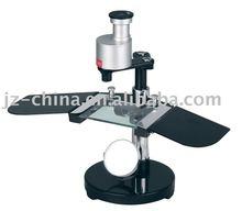 Biological Microscope JZM 802