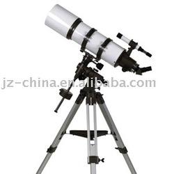 Astronomical Telescope JZT 750150