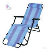 Folding chair/Beach chairGXS-006 lightweight aluminum folding beach chair folding reclining beach chair
