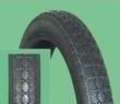 tyre and inner tube motorcycle tires