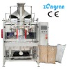 VFS1100 Vertical Packaging Machine For heavy bag packing