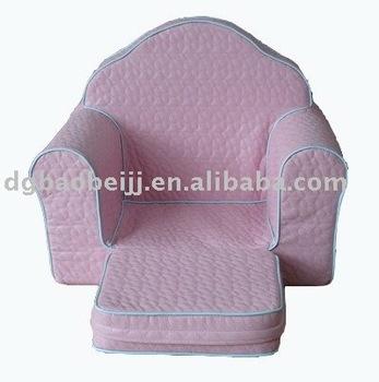 all foam kids chair