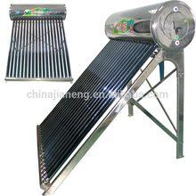 JNSOLAR/2014 New Design Solar Water Heater