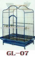 GL-07 pet cage