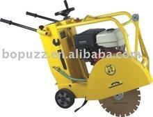 concrete cutting machine Q400
