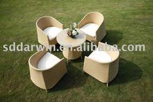 cozy cafe furniture (SV-7031)
