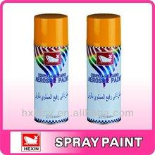Cheap Spray Paint For Arab Market